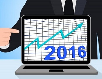 Real Estate Trends for 2016