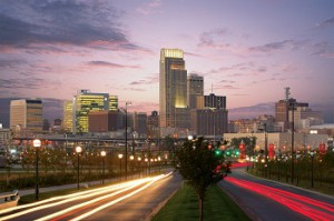Best Real Estate Markets of 2016 through 2017