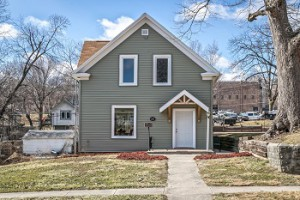 13 House Selling Tips