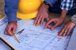 Selecting an Omaha General Contractor