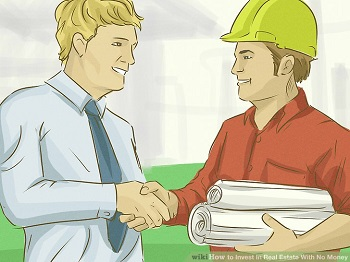 What Does a Contractor Look for in a Real Estate Investor