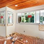 Should I Purchase a Rehabbed House?