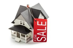 Are You Frustrated Trying to Sell Your House in Omaha