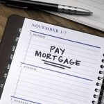 Saving Money by Accelerating Mortgage Payoff