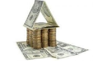 Generate Additional Income While Investing in Real Estate