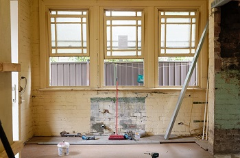 How to Find an Affordable Fixer-Upper