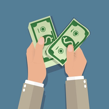 Conventional Mortgage or Hard Money Loan