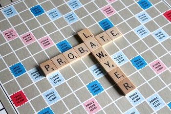 What Does Probate Mean