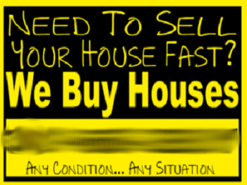 Companies That Buy Houses for Cash | stylproperties
