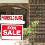 Save House from Foreclosure