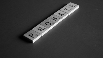 I'm in Probate Should I Sell My House? | stylproperties