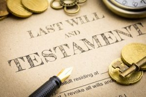 Challenges of Selling an Inherited Property   stylproperties