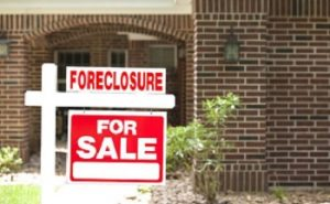 Save House from Foreclosure | Stylproperties