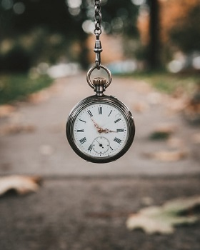 How Long Does Probate Take | stylproperties