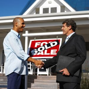 What Happens at Closing for a Seller?