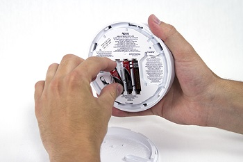 The Value of Working Smoke Detectors