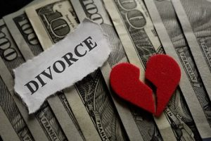 Most Popular Time to File for Divorce
