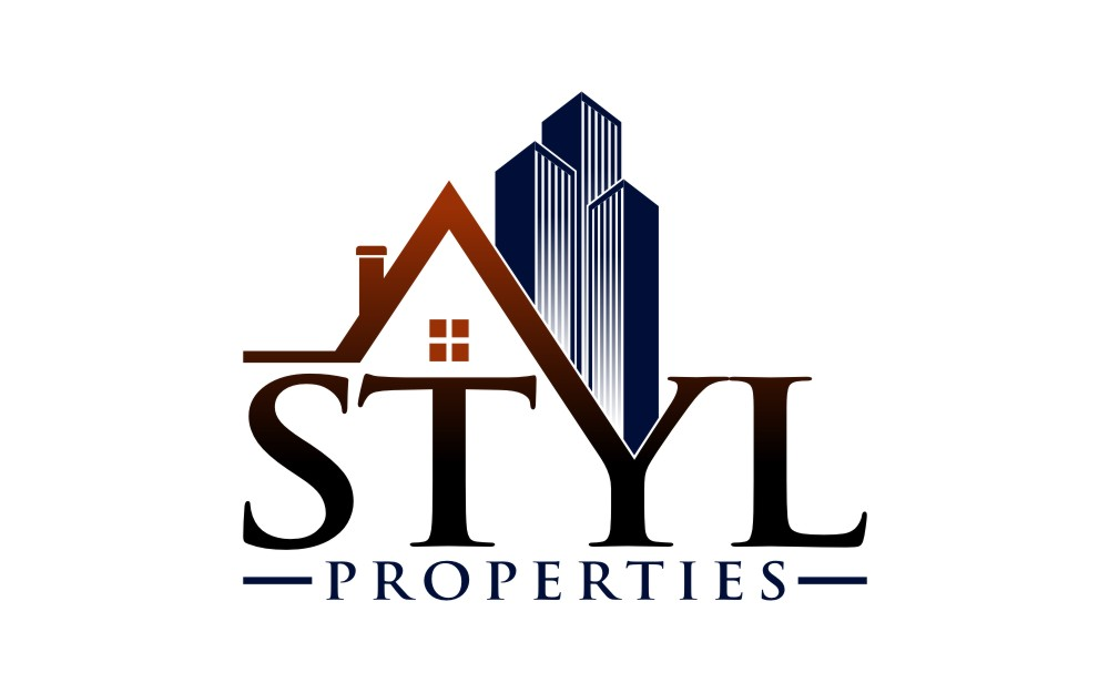 Historic Delinquency Problems - Styl Properties